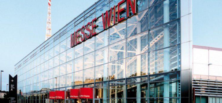 Národný salón vín bude súčasťou Ferien Messe Wien 2018