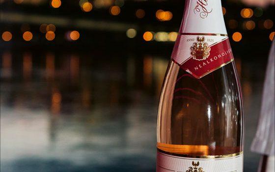 Predstavovanie vinárov Národného salónu vín – Hubert J. E.