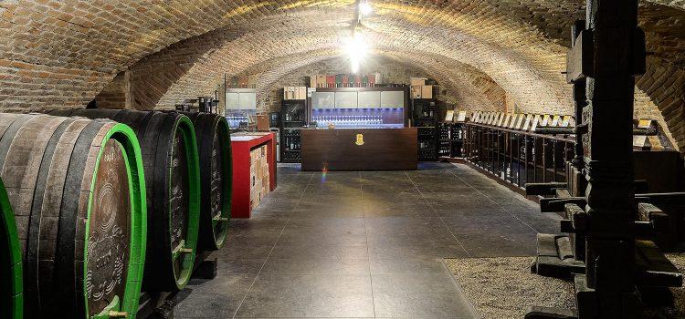 Degustácia vín ocenených zlatom na AWC Vienna
